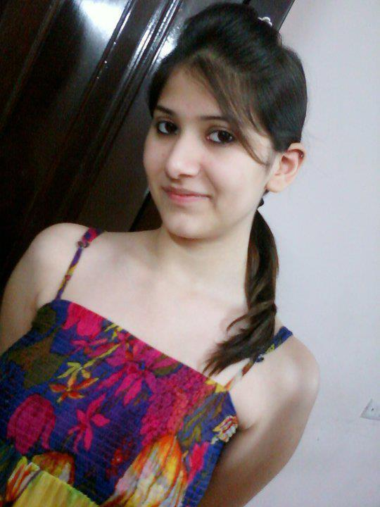 Call Girls Pune - Bhavna
