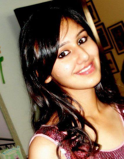 Borivali Call Girls - Alisha